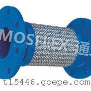 不锈钢高压防震接头