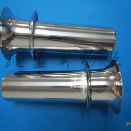电解抛光设备使用方法