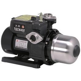 TQCN系列太阳能专用增压泵