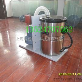 工业集尘机/YXJF-1.5工业集尘机
