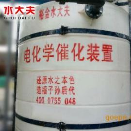 简便处理线路板废水 线路板废水治理工艺 线路板废水回收铬酸
