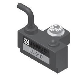 LN01D近接开关/感应器