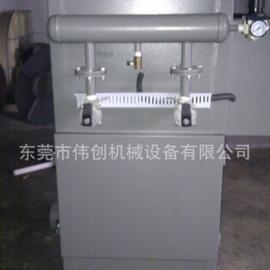供应移动式除尘器|小型单机除尘器