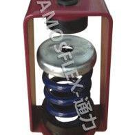 通力悬吊式避震器