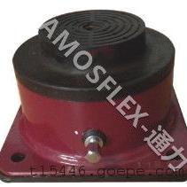 通力气垫防震块