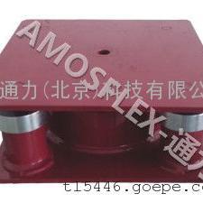 通力气垫防震垫脚
