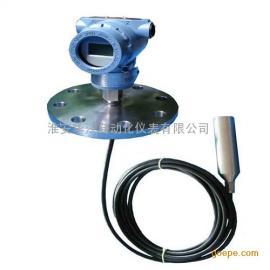 射频电容式液位计厂家,射频电容式液位计价格