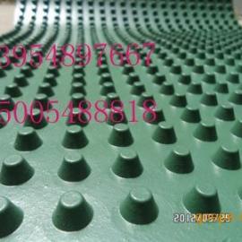南京供应排水板价格排水板型号