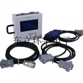 OBD 转速表、汽车发动机转速测量仪