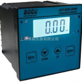 工业电导率仪-经济款