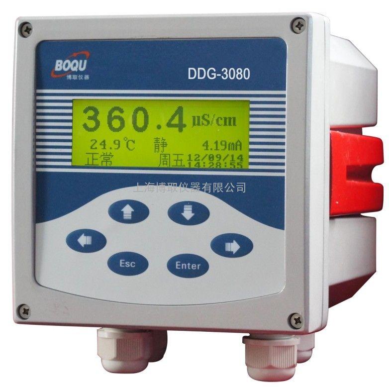 ���率�x-���:DDG-3080
