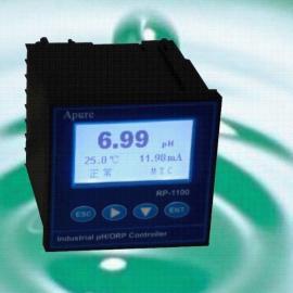 RP-1100型pH/ORP测试仪