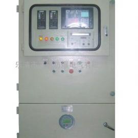 PBF正压型防爆配电柜 PBF防爆正压柜 定做防爆正压柜