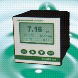 280型pH/ORP测试仪