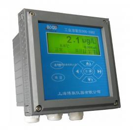在线溶氧仪,工业溶氧仪,上海do仪