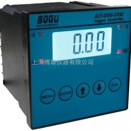工业溶氧仪-特价