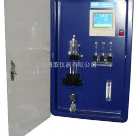 在线磷酸根分析仪-自动控制磷酸根测定仪-电厂磷表生产商