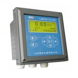 氯化钠盐浓度计 -在线酸浓度计-上海酸浓度计电厂安装使用