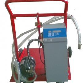 JL-E系列定量电动加注油机