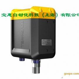 自来水管网监测系统