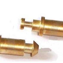 铜地脚地脚螺栓