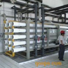 【百色市工业印染废水处理设备工程】【酒精废水处理工程】