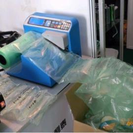 MINI AIR CLASi 经典型缓冲气垫系统