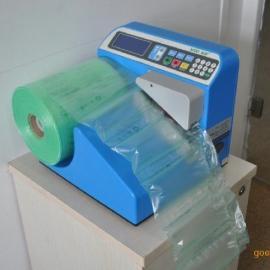 缓冲防震包装 > MINI AIR缓冲气垫机