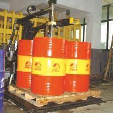液化气自动灌装秤/二氧化碳灌装机