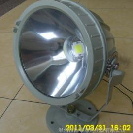 50-100W大功率防爆型投光灯/射程远高亮度防爆投光灯