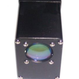 宇安 300米变焦红外激光灯机芯