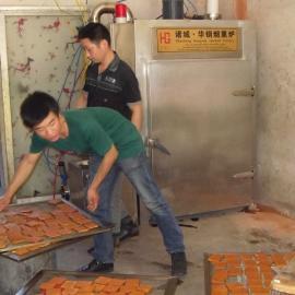 供应豆腐干烟熏炉
