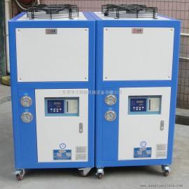 南宁塑料模具冷却冷水机