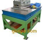 博罗铸铁平台厂家 惠阳铸铁平台 惠城最好铸铁平台