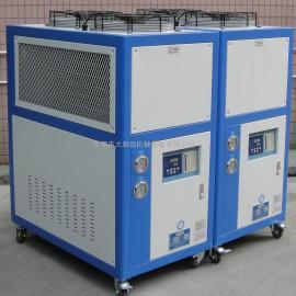 模具冷却冷水机,冷水机厂家