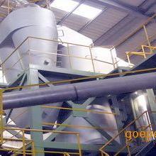 氧化镍干燥煅烧工艺设备
