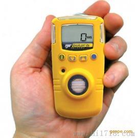 供进口便携式有毒有害气体检测仪氧气硫化氢一氧化碳气体检测仪