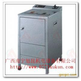广西切菜机 南宁家用切丝机 小型切丝切片机厂家