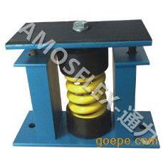 冰水主机弹簧式避震器 减震器