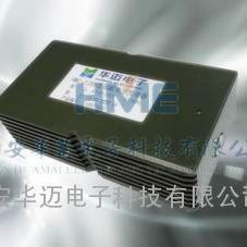 24v铅酸电池充电器_装甲车_200ah_知名品牌