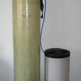 供应河北唐山全自动软化水处理设备