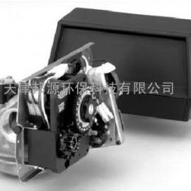 富莱克2850型控制阀现货批发