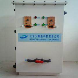 洮南市小型次氯酸钠加药装置、操作简便