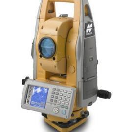 拓普康全站仪GTS-750