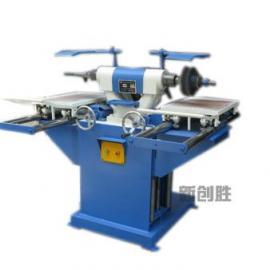 飞翼轮砂光机/ 飞翼轮自动砂光机
