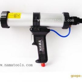 气动胶枪 玻璃胶枪 压胶枪 挤胶枪 硅胶枪 TK-3100