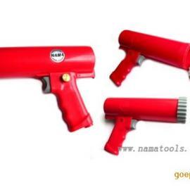 310ml 400 600ml气动玻璃胶枪 硅胶枪