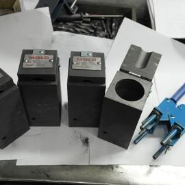 放热焊粉热熔焊剂
