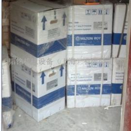 米�D�_GM0400PQ1MNN米�D�_�量泵