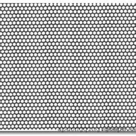 抗酸碱不锈钢冲孔板